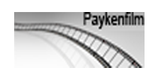 payken